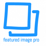 Featured Image Pro