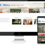 Menla Retreat Center